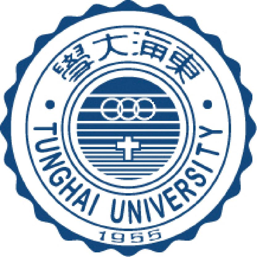 東海大學推廣部