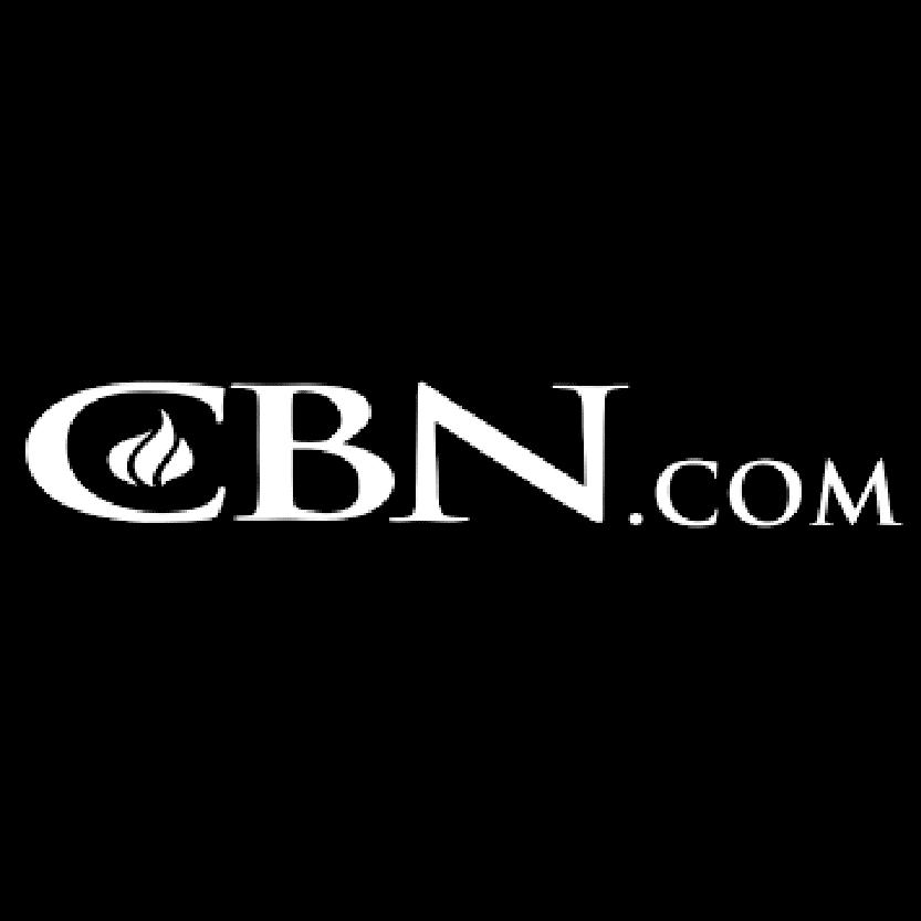 CBN美國基督教聯播網