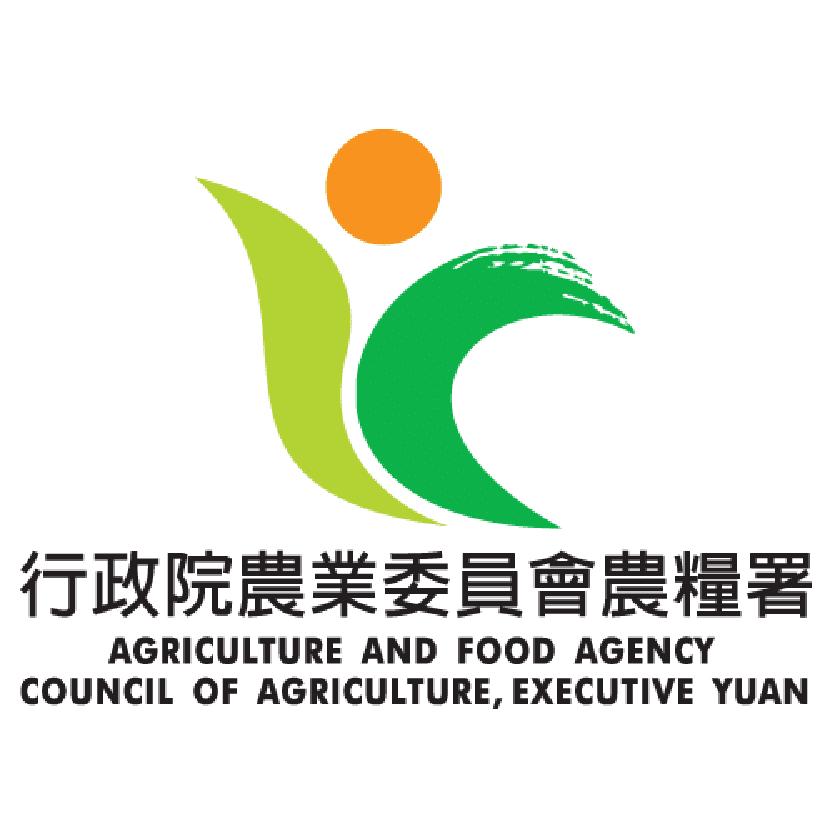 農委會農糧署