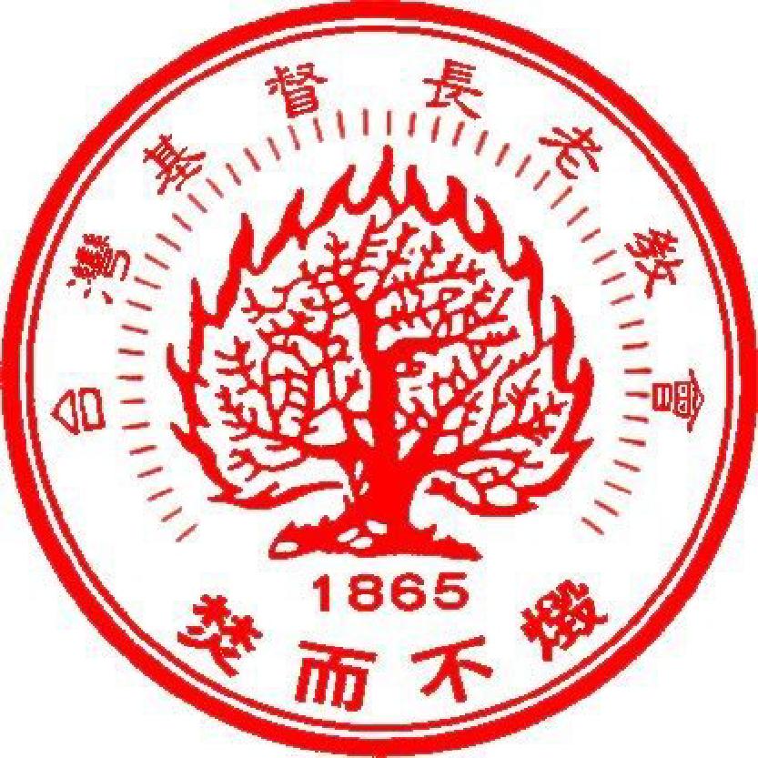 台灣基督長老教會