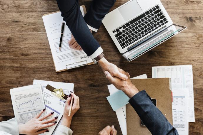 一切生意成功的關鍵-經營好你的客戶 [客戶經營致勝3步驟]
