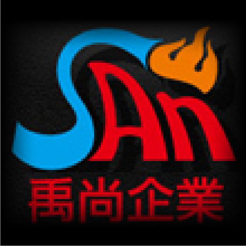 禹尚企業股份有限公司