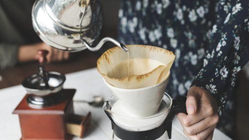 小型社區咖啡店獲利提昇策略大公開