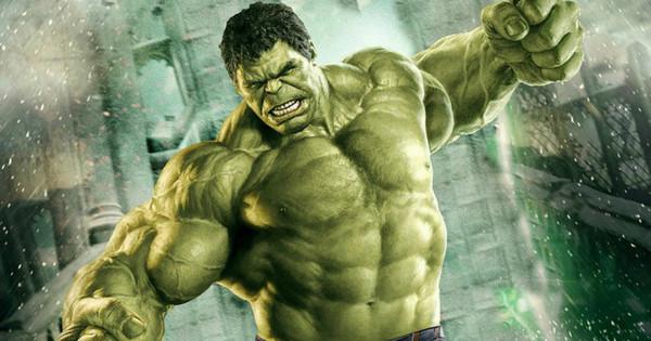 看電影學行銷~從漫威的超級英雄學行銷 「綠巨人浩克」